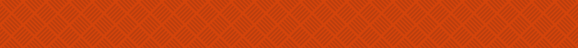 orange graphic